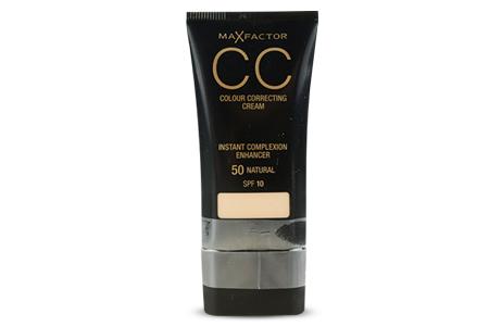 Ce este crema CC?