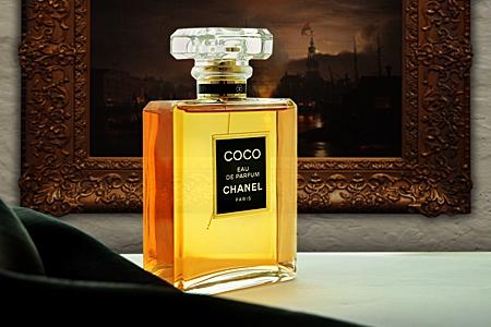 Cele mai bune parfumuri ale anului 2013