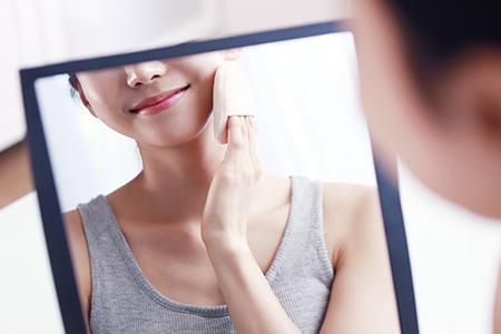 Îngrijirea tenului în stil coreean - sau frumusețea ideală în 10 pași