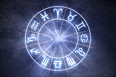 Sugestii pentru zodia Taurului