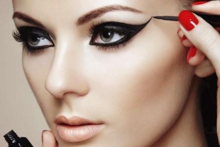 Cum să alegi cel mai bun eyeliner pentru tine