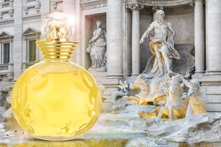 Recenzia parfumului: Dior Dolce Vita EdT