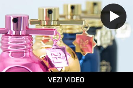 Montale - parfumuri de nișă