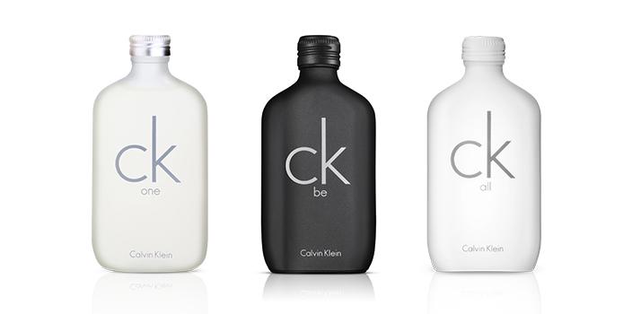 parfumuri CK