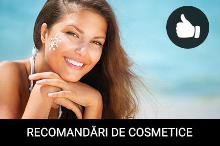 Descoperă cele mai bune produse autobronzante pentru tonul pielii tale