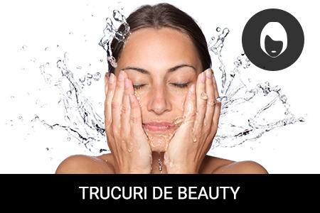 Este oare suficient să te speli pe față o dată pe zi?