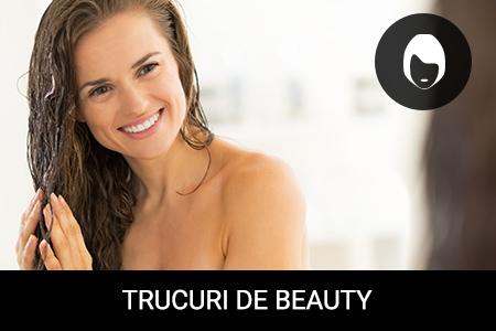 BACK TO COOL: Cele mai bune tratamente de noapte pentru părul tău