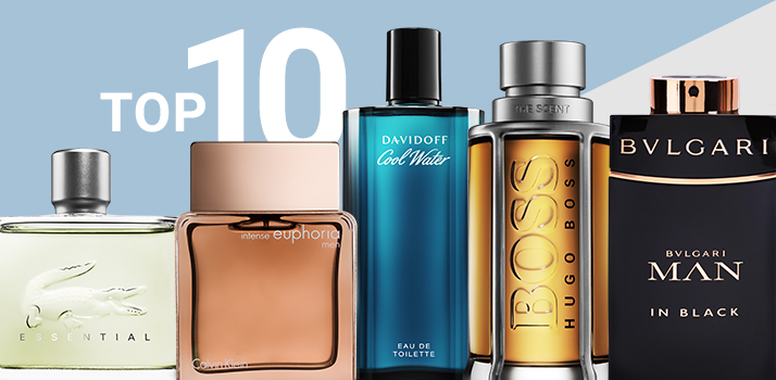 parfumuri pentru barbati