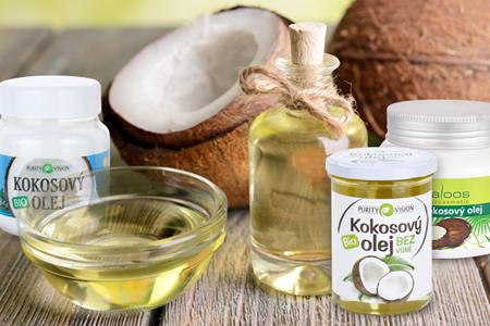 Efectele si utilizarile uleiului de cocos in bucatarie si cosmetice