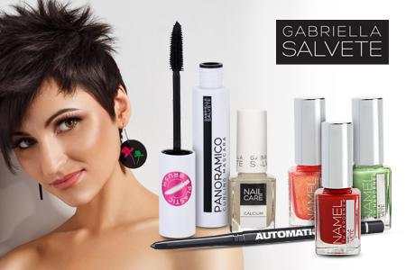 RECENZIE Gabriella Salvete: Raport excelent calitate-pret!