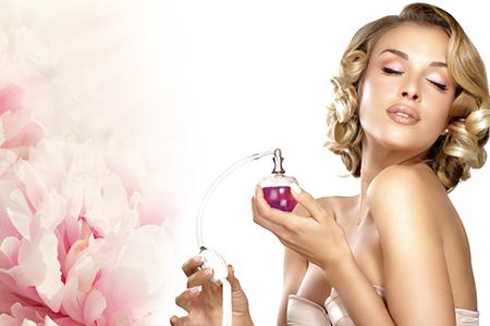 Parfumul nu este persistent pe pielea mea. Ce e de făcut?
