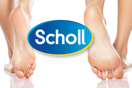 RECENZIE: Picioare frumoase vara asta? Iată secretul!
