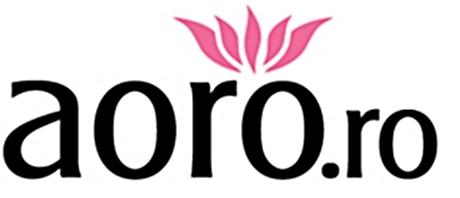 cosmetice Aoro
