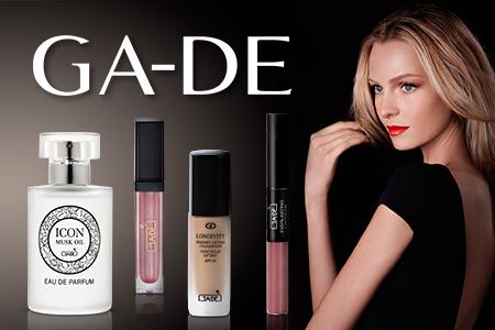 NOU: Cele mai bine vândute produse cosmetice din Israel într-un final cu noi. Care sunt acestea?