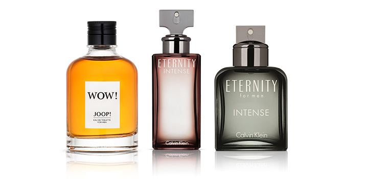 cele mai bune parfumuri in 2017