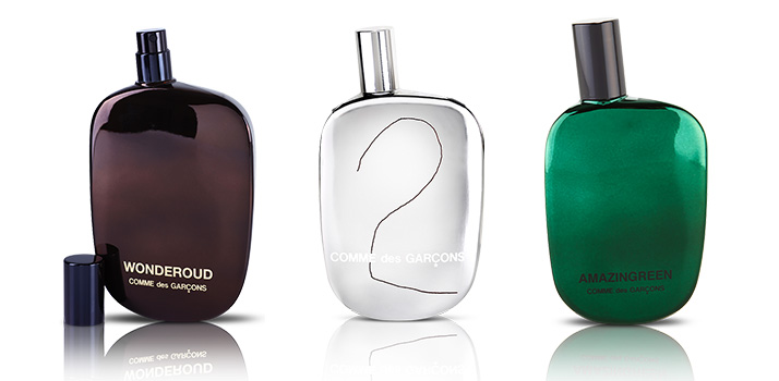 cele mai bune parfumuri unisex