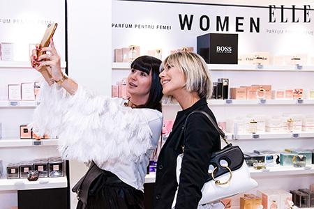 Elle Brunch & Notino te ajută să-ți pregătești garderoba de arome