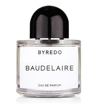 Parfumuri Byredo pentru bărba?i