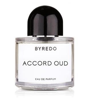 Parfumuri Byredo unisex