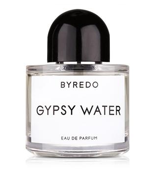Parfumuri Byredo pentru femei