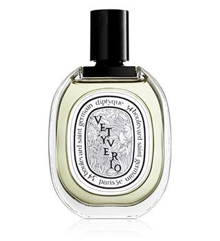 Parfumuri Diptyque pentru bărba?i