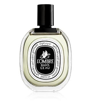 Parfumuri Diptyque pentru femei