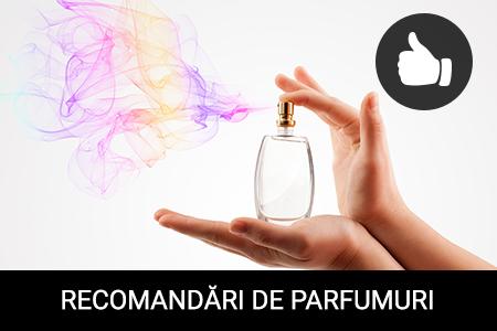 Cum ajuți parfumul să persiste cât mai mult