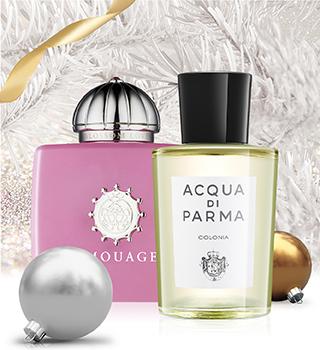 Cele mai bune parfumuri de nișă