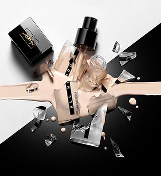 Yves Saint Laurent Produse de machiaj