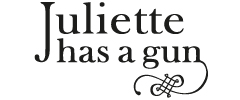 Despre brand Juliette has a gun