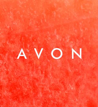 -20 % la Avon