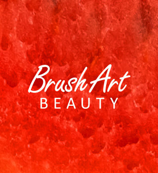 -20 % la BrushArt