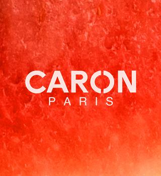 -20 % la Caron