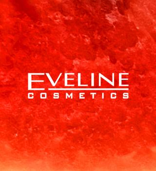 -20 % la Eveline Cosmetics