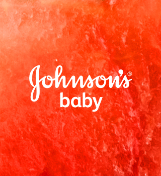 -20 % la Johnson's Baby