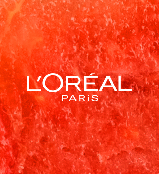 -20 % la L'Oréal Paris