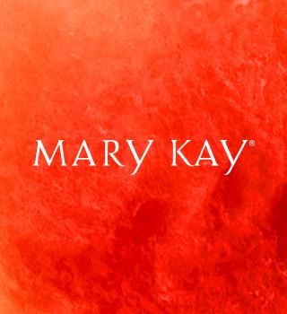 -20 % la Mary Kay