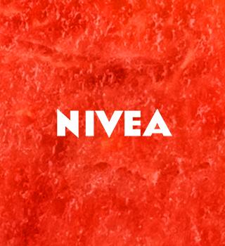 -20 % la Nivea