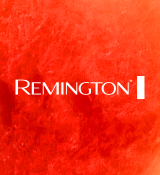 -20 % la Remington