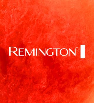 -20 % la Remington