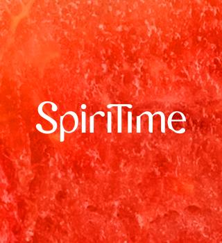 -20 % la SpiriTime
