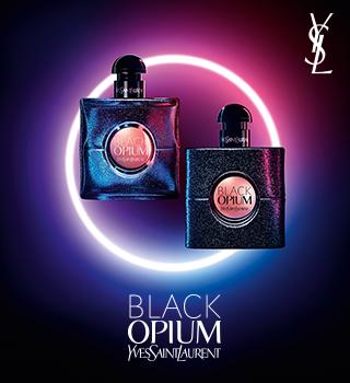 Yves Saint Laurent Parfumuri pentru femei