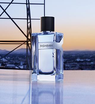 Yves Saint Laurent Parfumuri pentru bărba?i