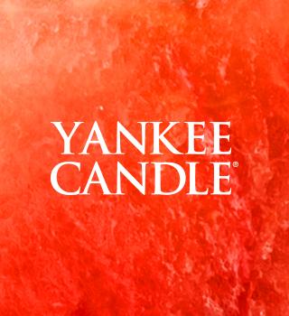 -20 % la Yankee Candle