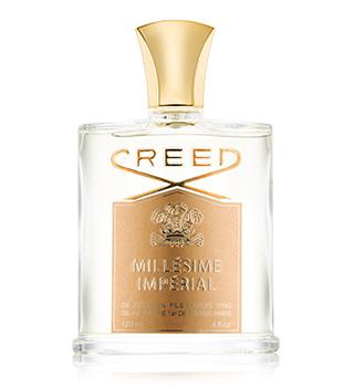 Parfumuri unisex Creed
