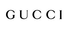 Despre brandul Gucci