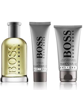 Seturi cadou Hugo Boss