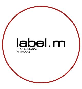 -15% la brandul label.m cu codul ndays15ro