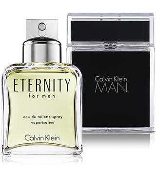 Parfumuri Calvin Klein pentru bărba?i