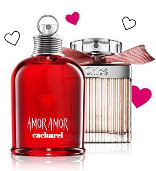 Promoție de Sf. Valentin
